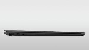 Surface Laptop 2 - 2