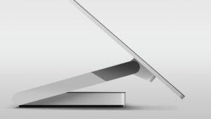 Surface Studio 2 - 1v