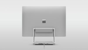 Surface Studio 2 - 4