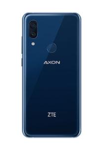 Axon 9 Pro_back