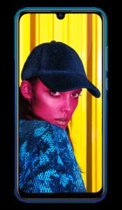 Huawei P smart 2019 - 1