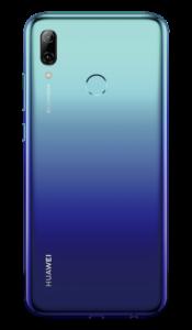 Huawei P smart 2019 - 3
