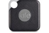 Tile Pro Black