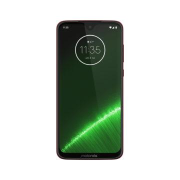 Motorola moto g7 plus_Viva Red_03