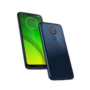 Motorola moto g7 power_Marine Blue_02