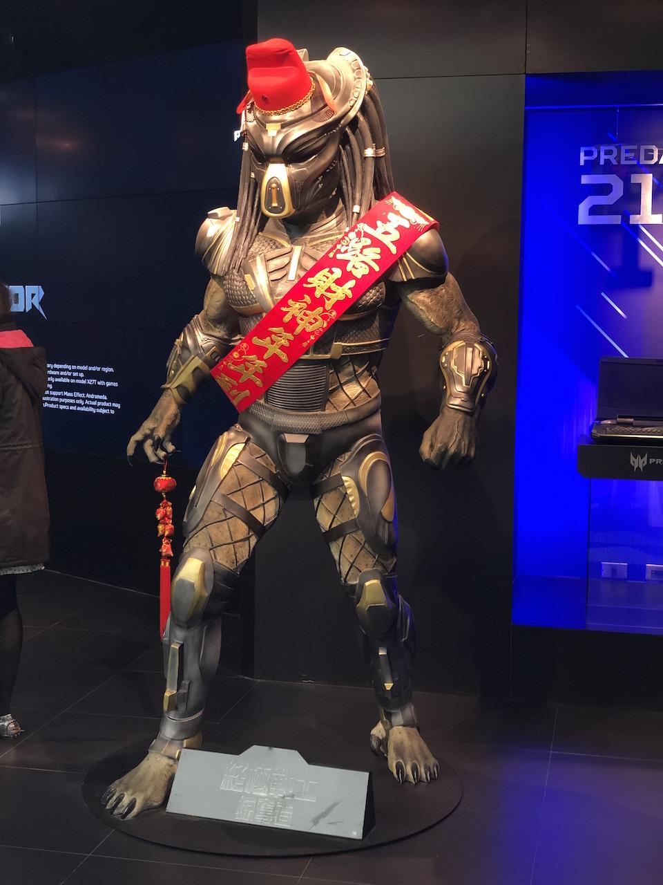 Acer HQ 2019 - 3