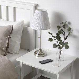 IKEA ENEBY integriert - 1