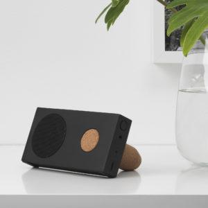 IKEA ENEBY portabel - 2