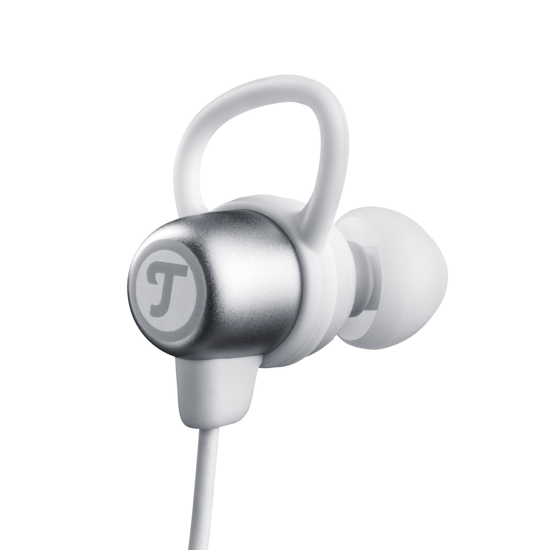 NewGadgets.de - Teufel MOVE BT werden um Ear-Hooks erweitert