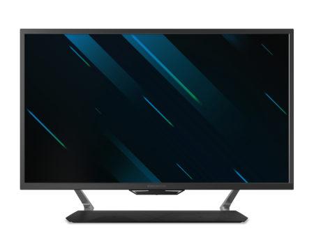Acer Predator CG437KP - 3