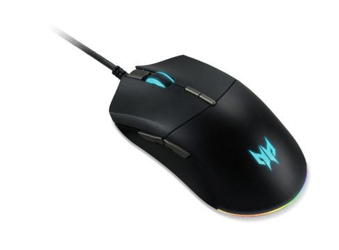 Acer Predator Cestus 330 - 2