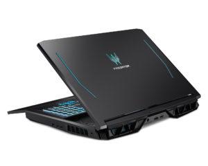 Acer Predator Helios 700 - 5