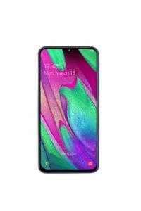 Samsung Galaxy A40 -1