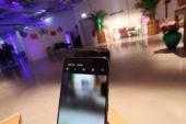 Samsung Galaxy A80 - 10