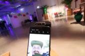 Samsung Galaxy A80 - 11