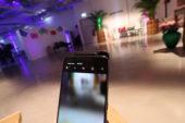 Samsung Galaxy A80 - 9