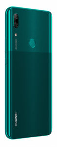 Huawei P smart Z - 2