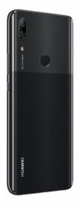 Huawei P smart Z - 3