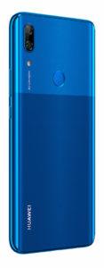 Huawei P smart Z - 4
