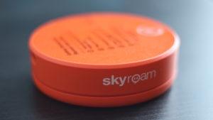 Skyroam Solis - 5