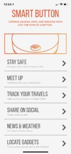 Skyroam Solis App - 4