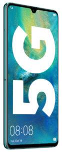 Huawei Mate 20 X 5G - 2