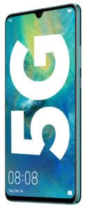 Huawei Mate 20 X 5G - 3