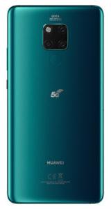 Huawei Mate 20 X 5G - 4