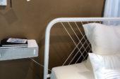 IKEA SYMFONISK Zimmer 3