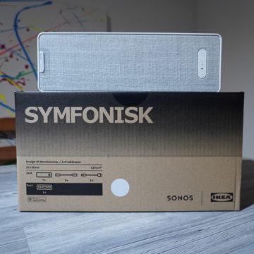 IKEA Symfonisk - 19