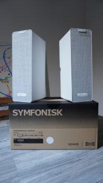 IKEA Symfonisk - 20