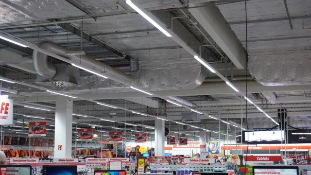 MediaMarkt StoreGuide - 4