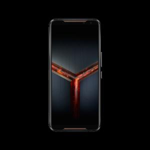ROG Phone II - 1
