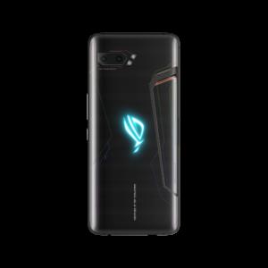 ROG Phone II - 2