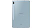 Samsung Galaxy Tab S6 - 4