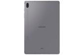 Samsung Galaxy Tab S6 - 5
