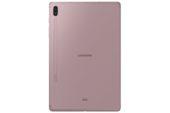 Samsung Galaxy Tab S6 - 6