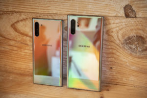 Samsung-unpacked_17