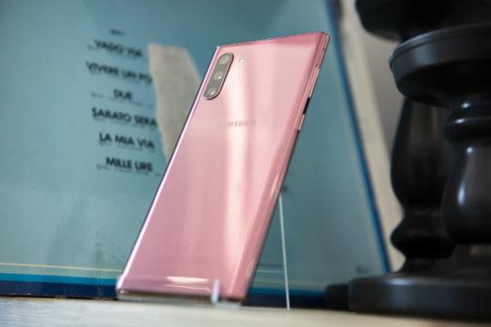 Samsung-unpacked_23