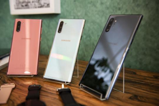 Samsung-unpacked_25