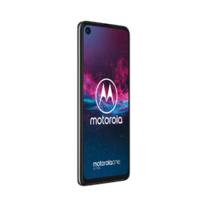 motorola one action_Pearl White_2