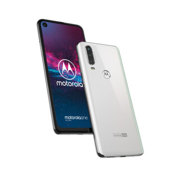 motorola one action_Pearl White_3