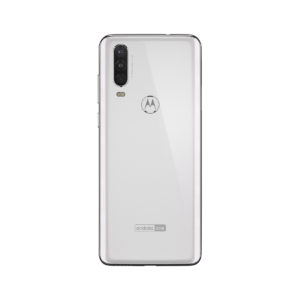 motorola one action_Pearl White_4