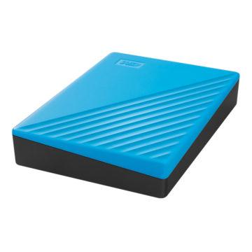 MyPassport_4TB_5TB_Blue