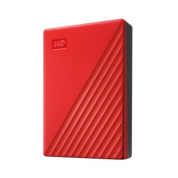 MyPassport_4TB_5TB_Red
