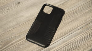 Speck Grip iPhone 11 Pro - 1