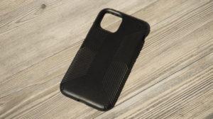 Speck Grip iPhone 11 Pro - 1