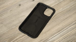 Speck Grip iPhone 11 Pro - 2