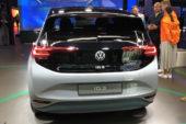 VW ID.3 - 3