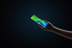 Xiaomi Mi Note 10 - 6